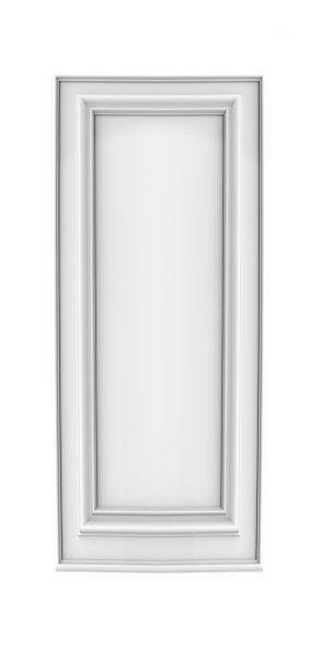 Grzejnik dekoracyjny Kalmar Nobilis