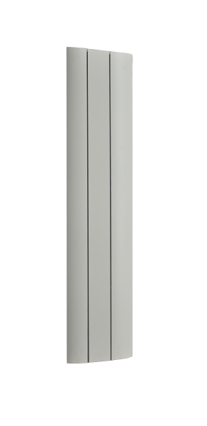 Grzejnik dekoracyjny Kalmar Arcus