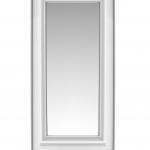 Kalmar Nobilis vertical with mirror